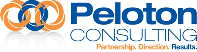 Peloton Consulting Group